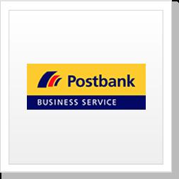 Postbank Business