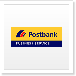 Postbank Business